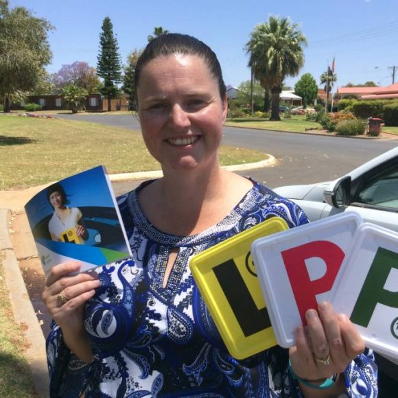 Licence changes start today for the NSW licensing system