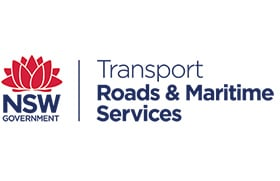 NSW-Rroad-Transport-Services-Approved-Driving-Instructors