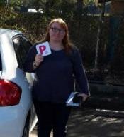 driving-school-lessons-testimonials-Amanda