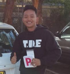 driving-school-lessons-testimonials-reham